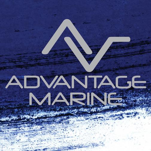Advantage Marine Vinyls
