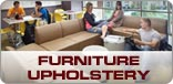 Furniture Upholstery Supplies