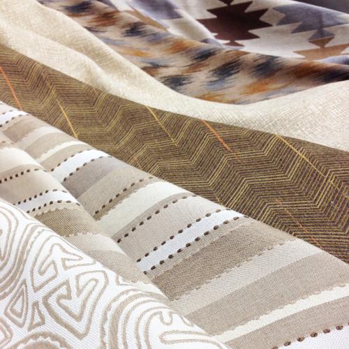 Sunbrella Furniture Fabrics