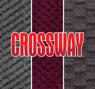 Crossway Collection