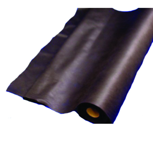Furniture Dust Cover Fabric: Furniture Supplies : Keyston Bros