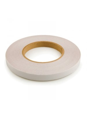Thermalbond Welding Tape