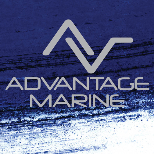 Advantage Marine Vinyls