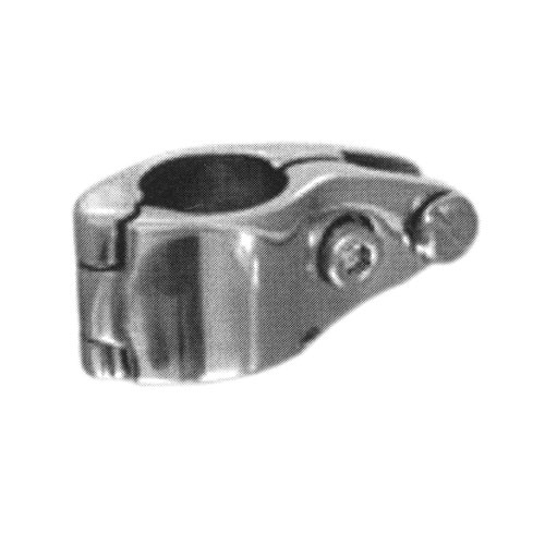 Fittings - Stainless Steel