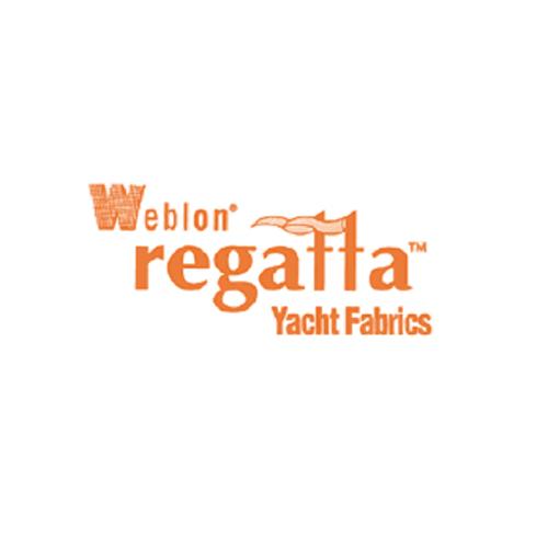 Weblon Regatta