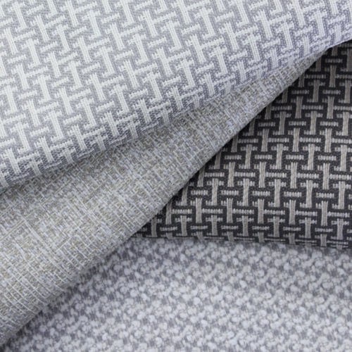 Suite Escape - Contract and Outdoor Fabric