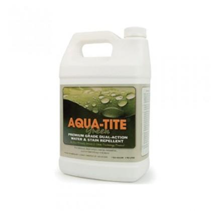 Aqua Tite Green
