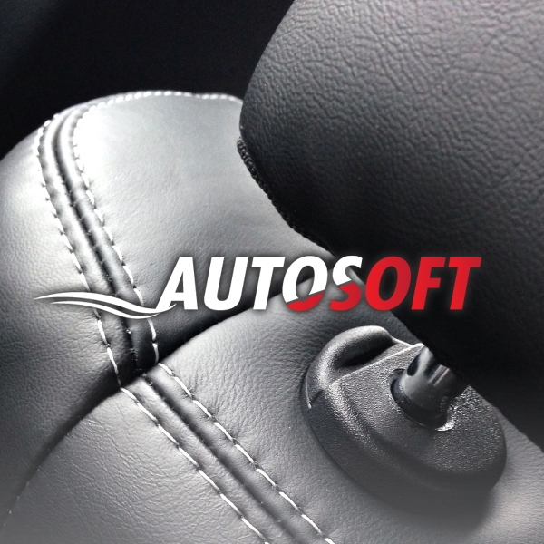 Autosoft Leather