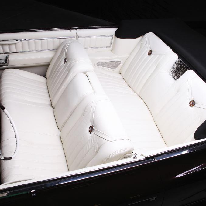 Auto Leather