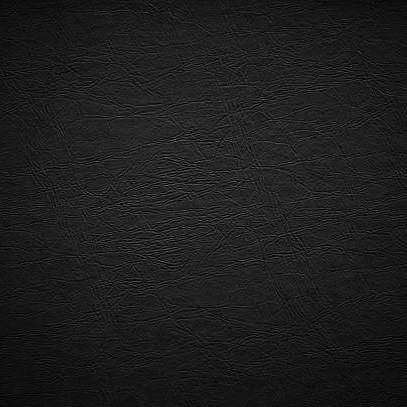 Black Specials