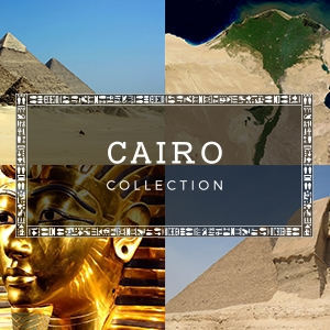 Cairo Collection