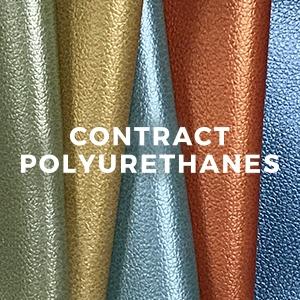 Contract Polyurethanes