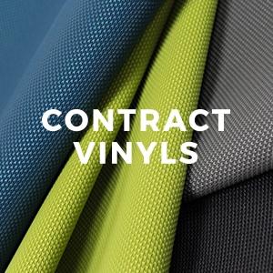 Contract Vinyls