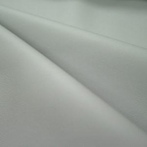 Leather - Vinyl Match