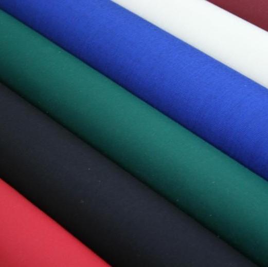 Marine Textiles