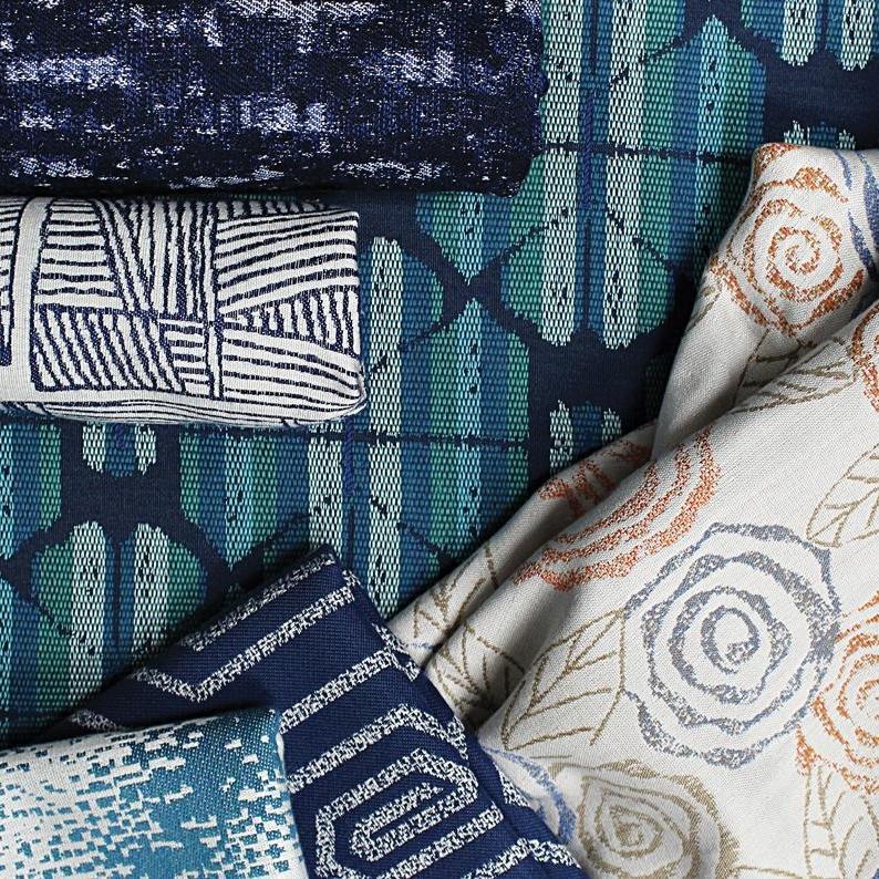 Outdoor Fabrics