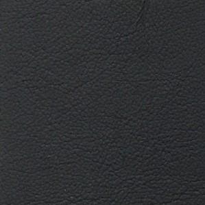 Paloma Automotive Leather