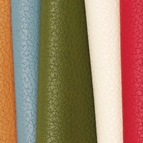 Polyurethane Outdoor Seating Fabrics