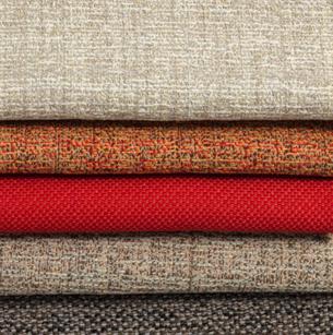 Furniture Fabrics Keyston Bros