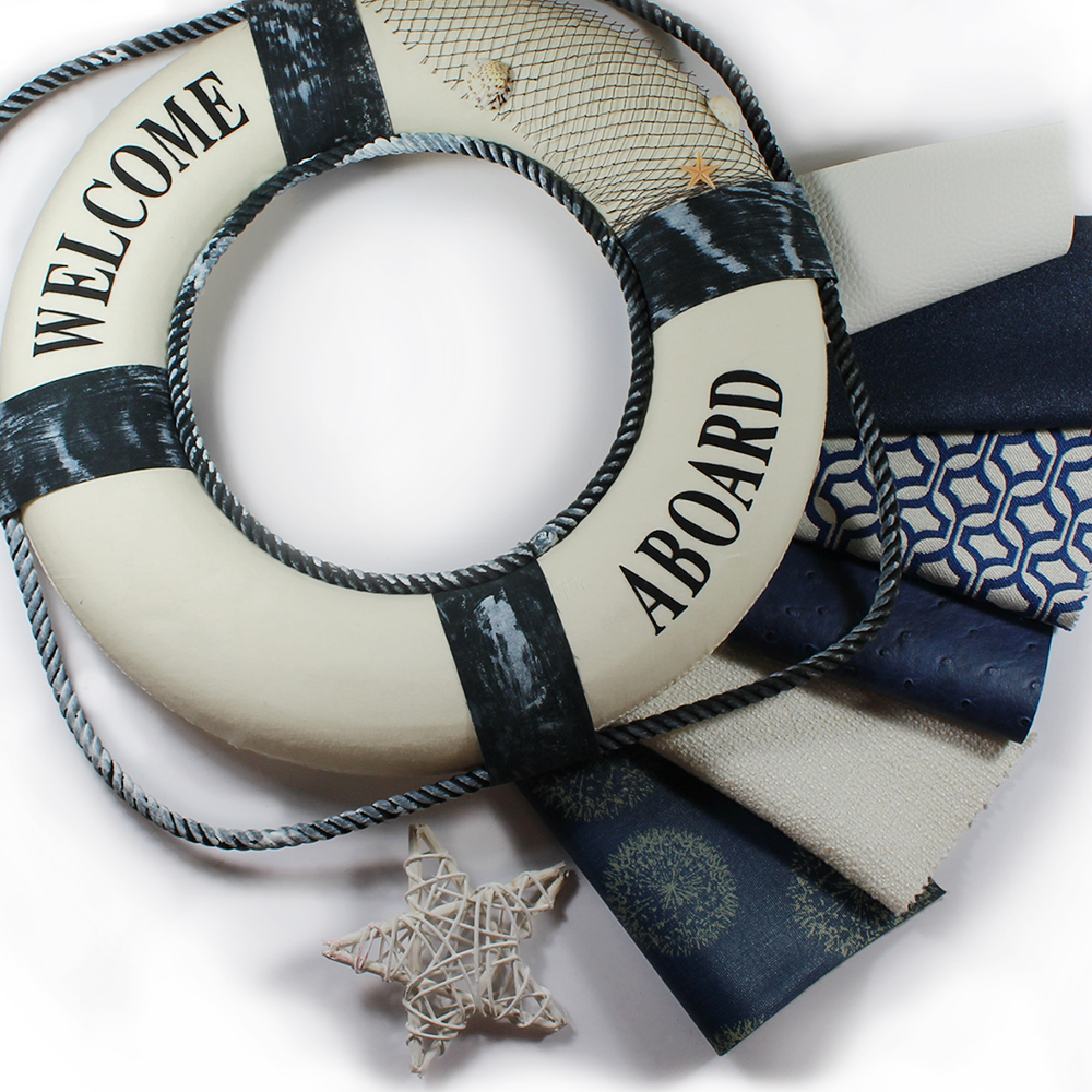 Starboard Collection