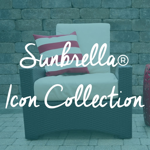 Sunbrella Icon Collection