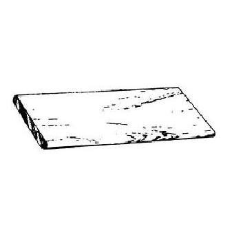 Tonneau Bow Kits