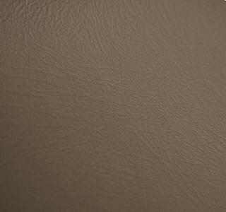 Vinyl - Leather Match