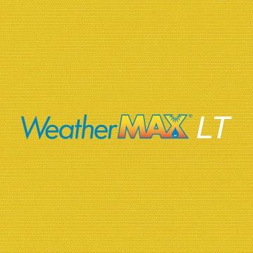 WeatherMax LT