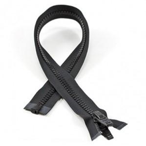 YKK #8 Zippers