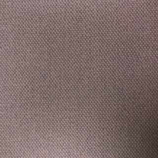 Berwick Tweed
