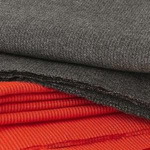 Awning Textiles: Shade