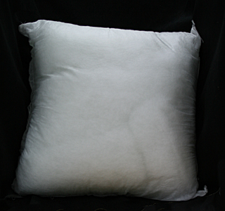 Polyester Pillow Forms