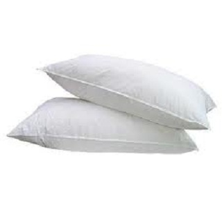 Down Fill Pillow Forms