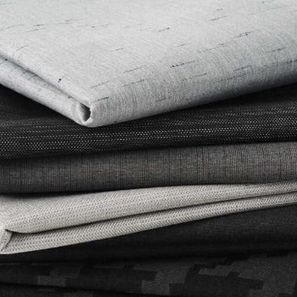 Awning Textiles