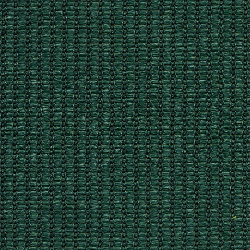 Midnight Green Sail Edge Webbing
