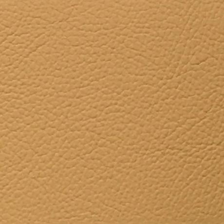 Saddle Paloma Automotive Leather
