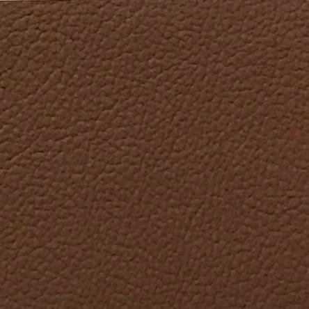 Rust Paloma Automotive Leather