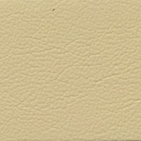 Magnolia Paloma Automotive Leather