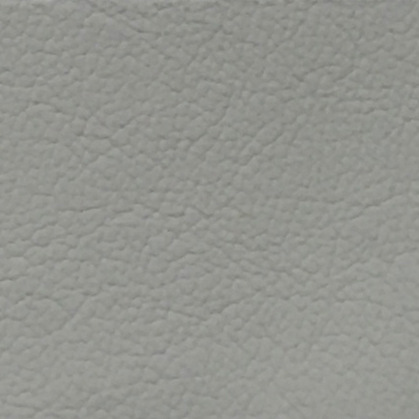 Gray Paloma Automotive Leather