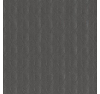 #80M 61 Inches Wide GRAY HERCULITE MIL