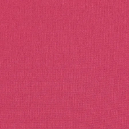 SUNBRELLA HOT PINK CANVAS