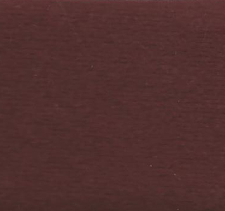 60 inches BORDEAUX 3/16 inches FOAMBACK