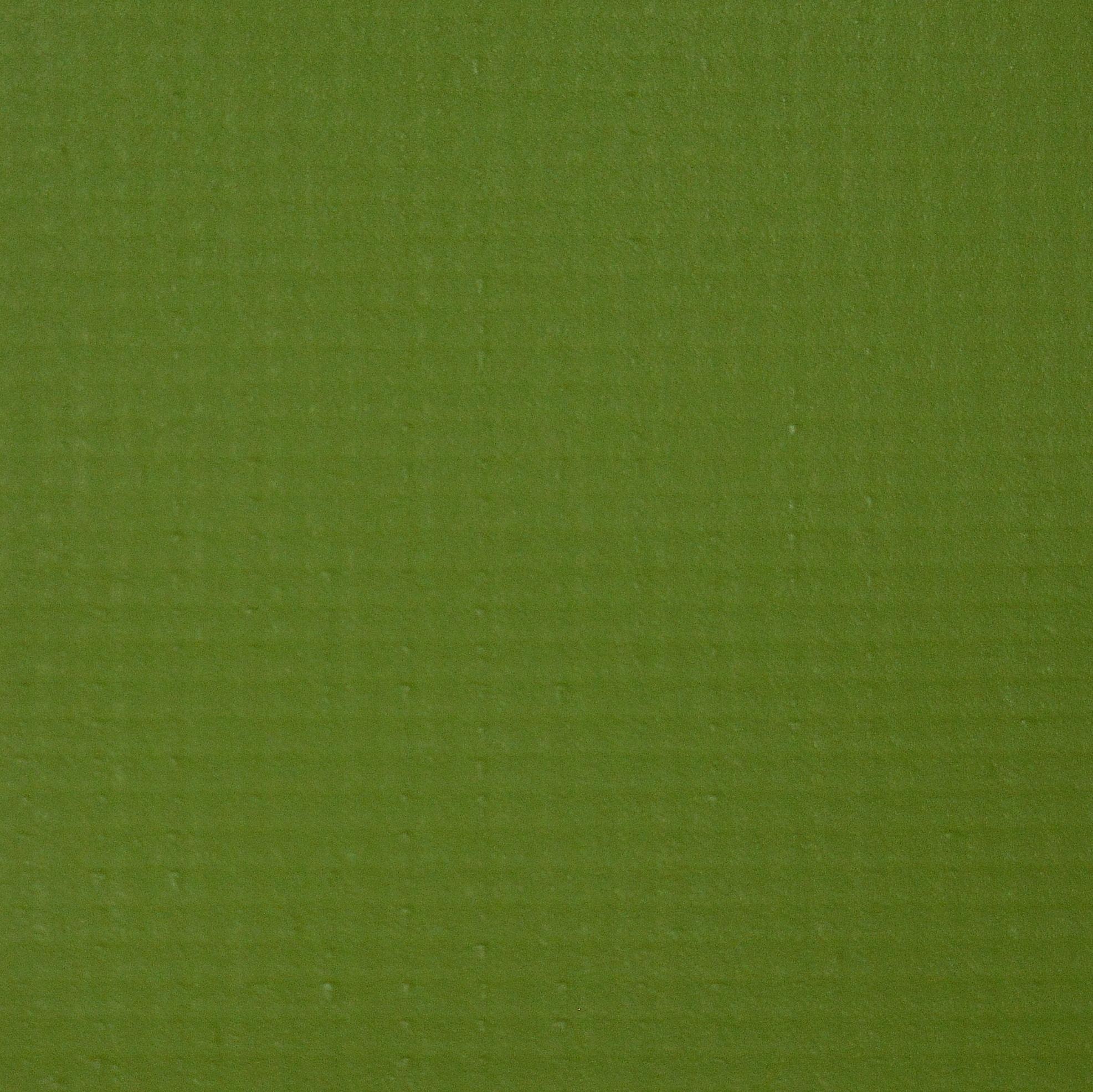 Coolshade Leaf