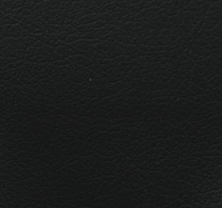 PARTNERS BLACK INK VINYL  54 WIDE AUTOMOTIVE VINYL