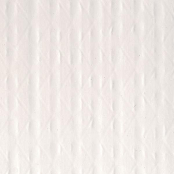 61 Inches Wide WHITE HERCULITE 90 18 OZ