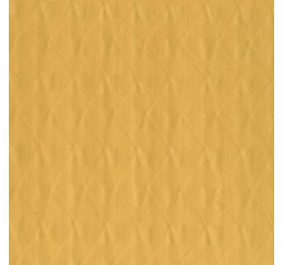 61 Inches Wide YELLOW HERCULITE 90 18 OZ