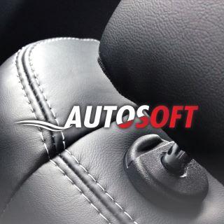 Autosoft Leather