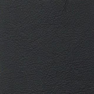 Paloma Automotive Leather
