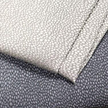 Fabric Closeouts