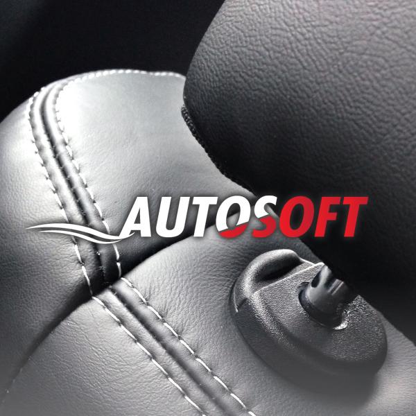Autosoft Portal